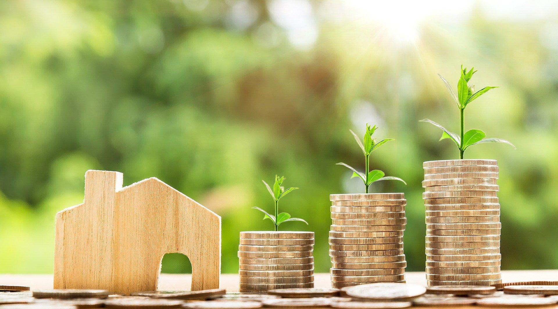 Comment augmenter la valeur de la maison