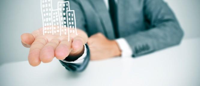 Conseil pour investissement immobilier
