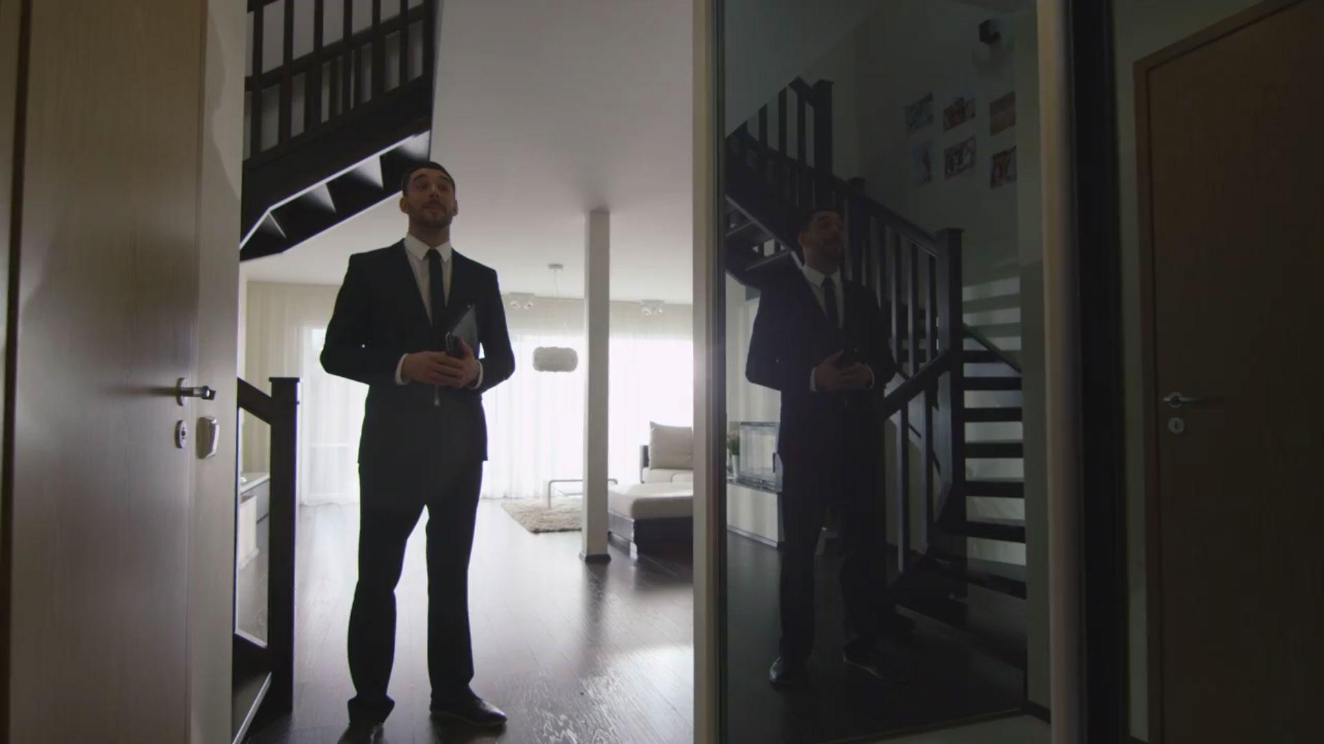 Progrès Courtier - Courtier immobilier Gatineau